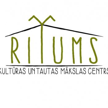 """RD IKSD KTMC """"Ritums"""""""