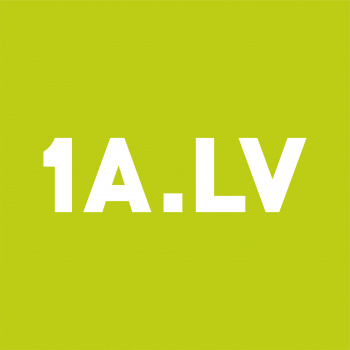 1a.lv