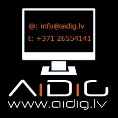 AiDiG