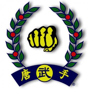 Latvijas Tang Soo Do Federācija Moo Duk Kwan