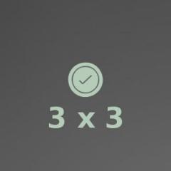 3reiz3
