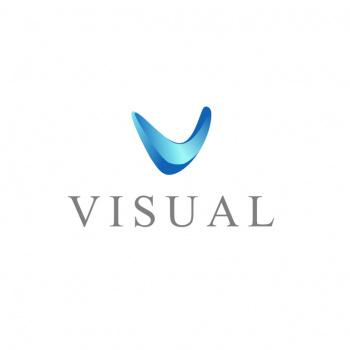 """Vizuālās reklāmas un drukas darbnīca """"Visual"""""""