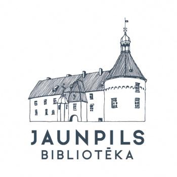 Jaunpils pagasta bibliotēka