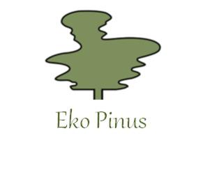 Eko Pinus