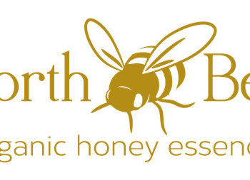 North Bee