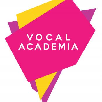 Vokālā akadēmija