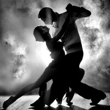 Nāc dejot!