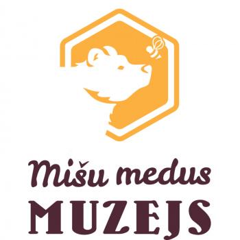 MEDUS MUZEJS