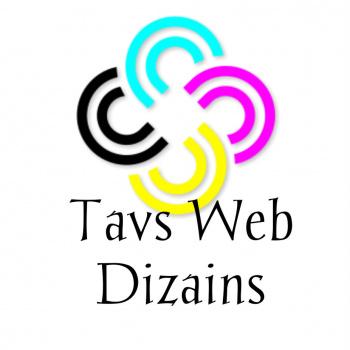 Tavs Web Dizains
