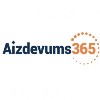 Aizdevums365.lv