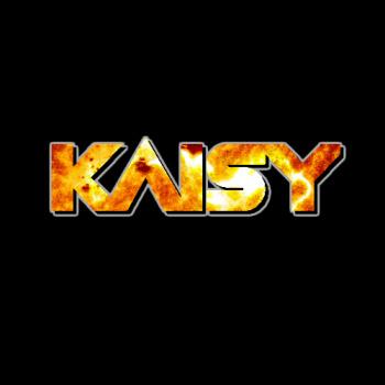 KaisyKrieg Gaming