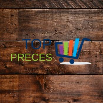 Top Preces