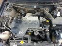 Rezerves daļas no vienas a/m, Mazda