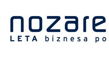 LETA biznesa portāls Nozare.lv