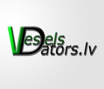 VeselsDators.lv - Datorserviss un IT pakalpojumi!