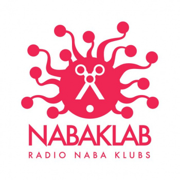 NABAKLAB