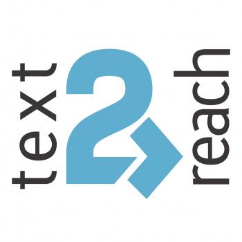 Text2reach