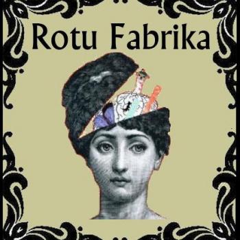 www.rotufabrika.lv