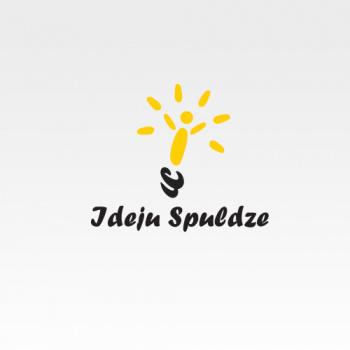 Ideju Spuldze