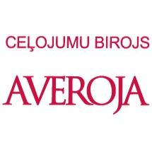 Ceļojumu birojs Averoja