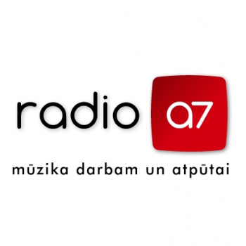 Radio A7