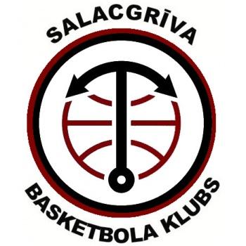 Basketbola klubs Salacgrīva