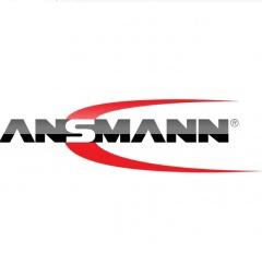 Ansmann Energy Baltic