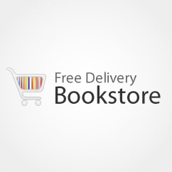 Free delivery books
