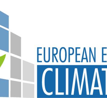 Eiropas uzņēmumu klimata kauss