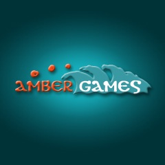 Amber Games