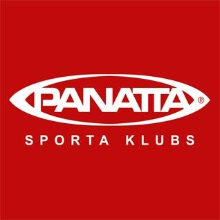 Sporta Klubs PANATTA