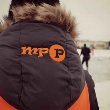 MPP - Mums Pieder Pasaule