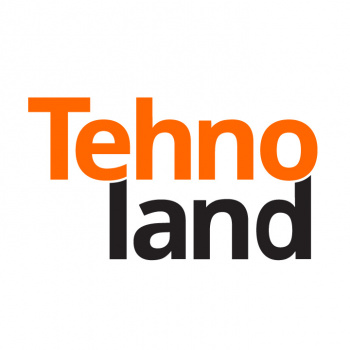 tehnoland.lv