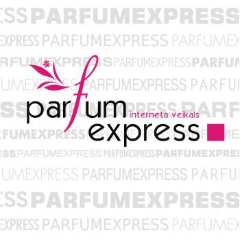 ParfumExpress