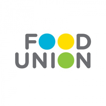 Food Union