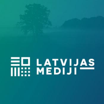 """Izdevniecība """"Latvijas Mediji"""""""