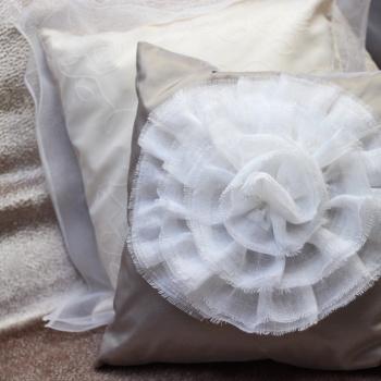 MOON gultas veļa /Savitar AG/