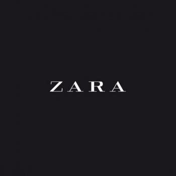 ZARA Latvia