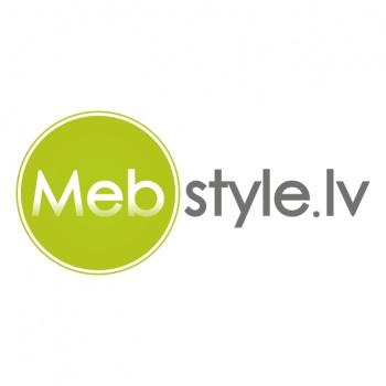 MEBstyle.lv - IKEA Mēbeles Latvijā