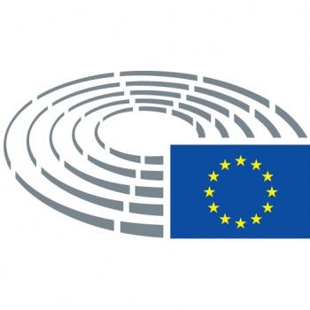 Eiropas Parlaments Latvijā