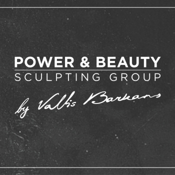 Power and Beauty Sculpting Group