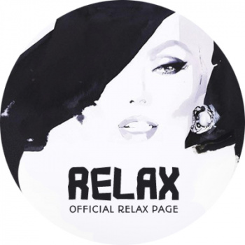 RELAX ▲