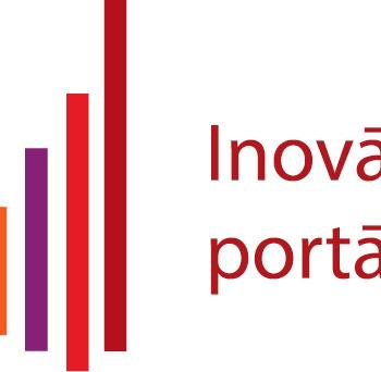 Innovativelatvia.lv