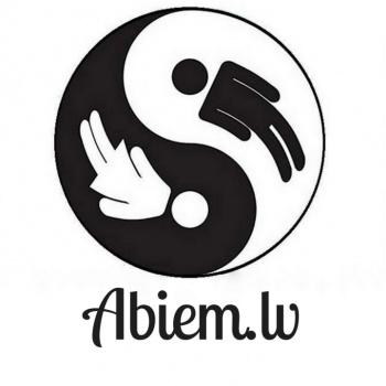 Abiem.lv
