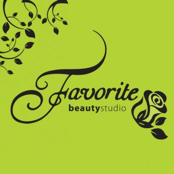 Favorite beauty studio