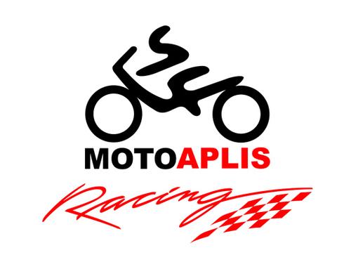 Картинки по запросу motoaplis logo