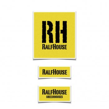 RalfHouse