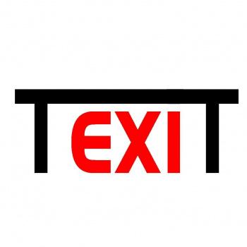 TexiT