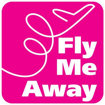 FlyMeAway.lv
