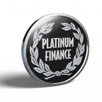Platinum Finance SIA